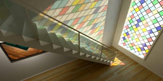 03-escada