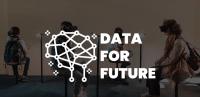 Data for future logo