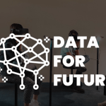 Data for future logo