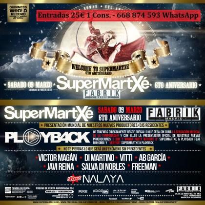 182_09-03-13_SUPERMARTXE-ANIVERSARIO_