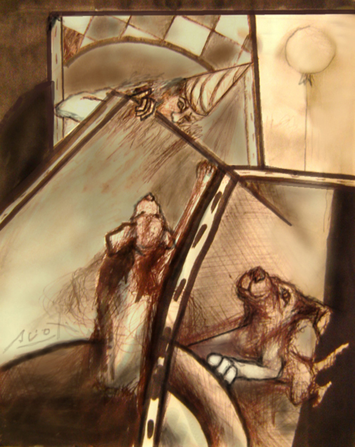 Piantao (Boceto)