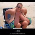 featured image LAS TETAS DE CATALINA
