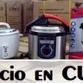 featured image ¡LO QUE ME HE PERDIDO!