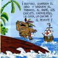 featured image EL PALO QUE CAMBIÓ LA HISTORIA