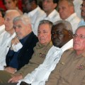 featured image LA SUPUESTA INMORTALIDAD DEL CANGREJO CUBANO