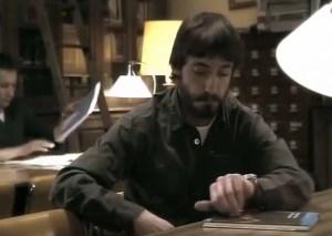 Rodrigo de Vivar, El Cid Campeador - Ed. EDAF - Pablo Uria y Care Santos - El Internado