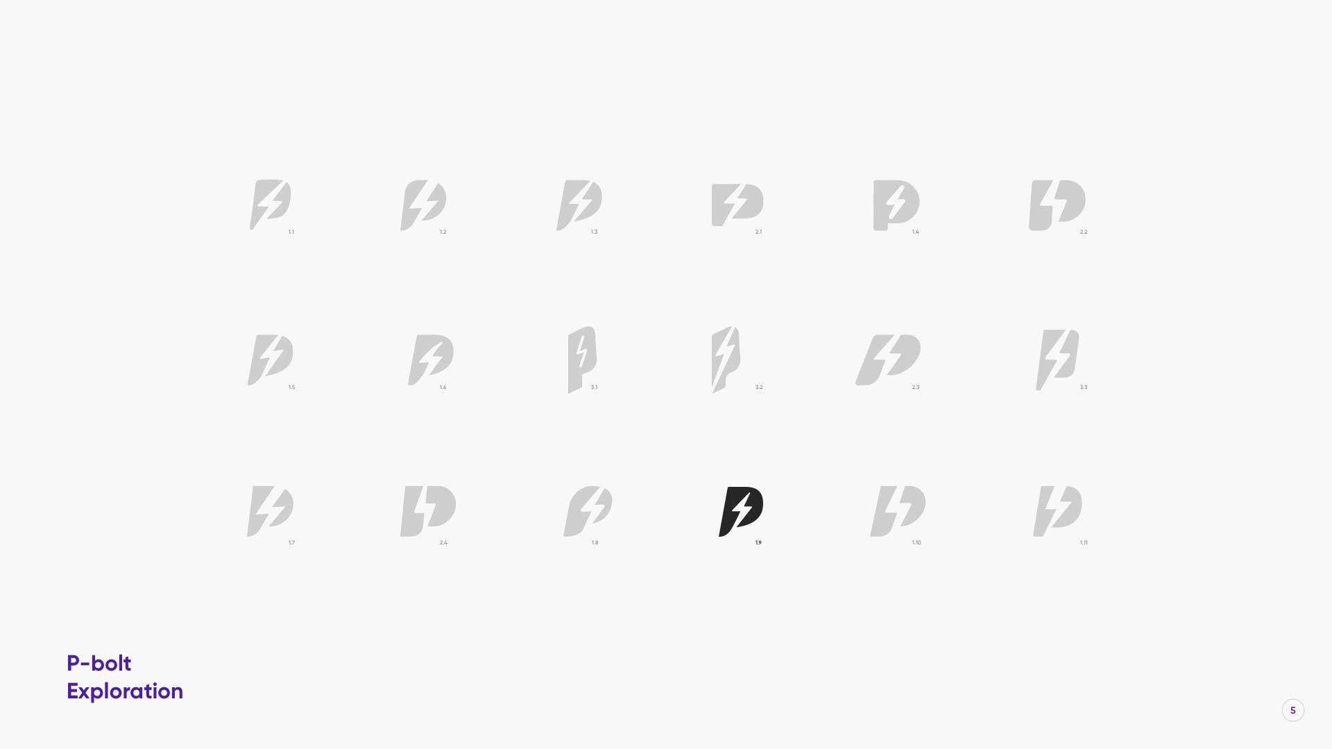 Popshpt B 5@1x