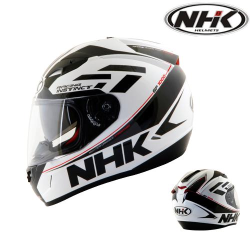 harga NHK GP1000