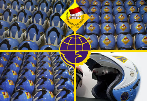 slide helm dishub