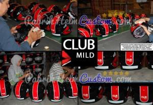 helm-custom-bentoel-club-mild