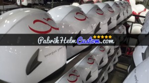 helm-custom-project-2013-e1389485885148