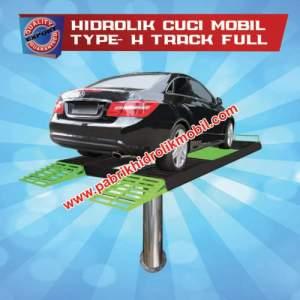 hidrolik cuci mobil, pabrik hidrolik mobil, harga hidrolik mobil