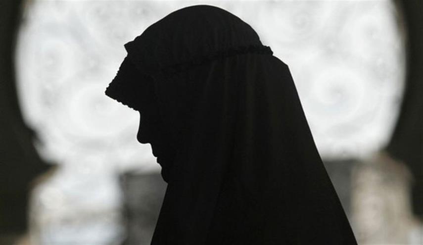 7 Syarat Kehadiran Wanita di Masjid untuk shalat