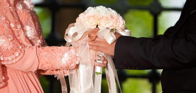 Hukum Akad Nikah di Masjid Menurut Para Ulama