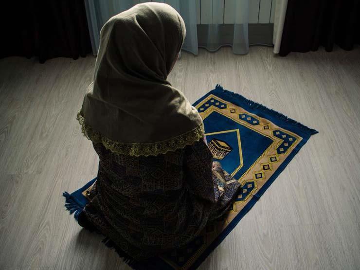 Penjelasan Ulama Tentang Keutamaan Shalat di Rumah Bagi Wanita
