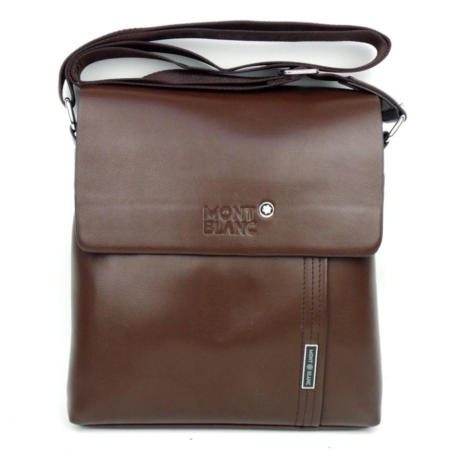 Untuk produksi tasnya salah satu jenis produk yang paling banyak diminati  di pasaran adalah tas kulit. 70dac332c5