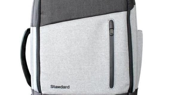 Tas Taptop Menjadi Tas Terbaik Dibagikan Untuk acara seminar