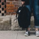 Trend dan Tips Belanja Tas Online yang Aman dan Praktis