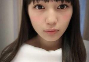 浅川梨奈(あさかわなな)12