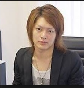 三崎優太-1