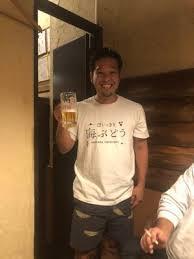 嫁ニーの乾杯