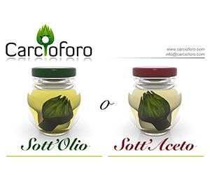 Carcioforo