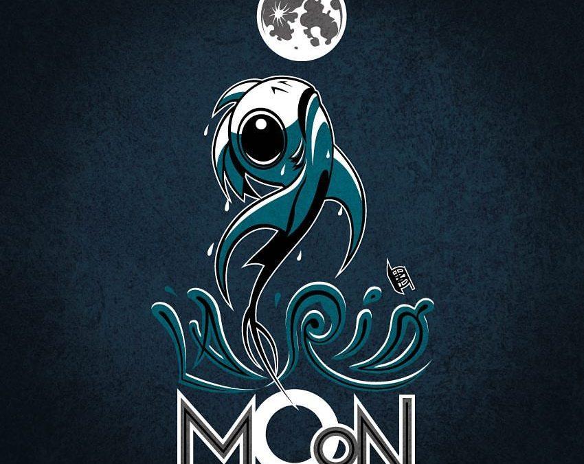Il Lario MOon