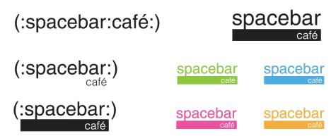 spacebar04