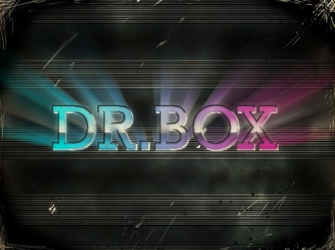 drbox02