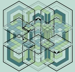 hexagon01