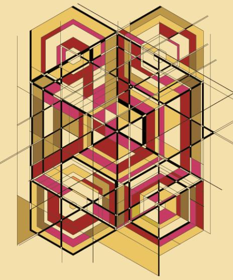 hexagon02