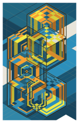 hexagon_4
