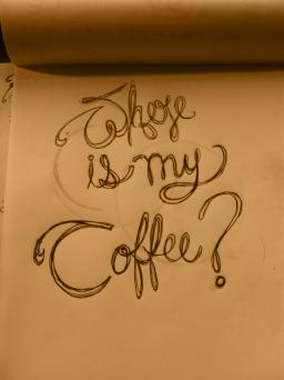 whereismycoffee