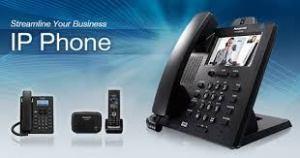 bytech-pabx-bandung-panasonic-sip-ip-phone-harga-terbaik