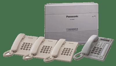 pabx-bandung-PANASONIC-KX-TES824-HARGA-TERBAIK-DI-BANDUNG