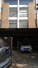 Pabx Panasonic Bandung - Job Holis (1)