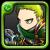 ブレイブフロンティア_UN.337n_破壊の闘神ルジーナ