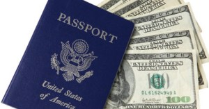 US-PASSPORT-FEES