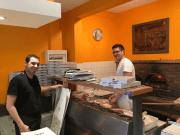 PizzaVilBoc400x300