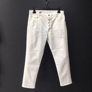 Jeans ermanno scervino