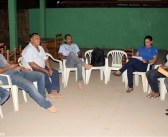 Prefeitura de Pacajá e Secretaria de Saúde apresenta a nova ACs