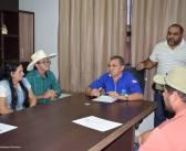 Prefeitura de Pacajá faz Entrega de Títulos Definitivos Urbanos