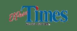 el-paso-news-logo