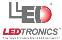 LED_logo_V_noSw