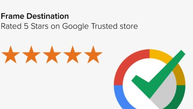 Photo of Google Trusted Stores Program is Closing Shop