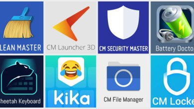 Photo of 8 Popular Android Apps Committing Major Advertising Fraud