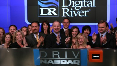 Photo of Digital River CEO Responds to DirectTrack Crash