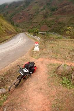 vietnam2009_20090303_3575