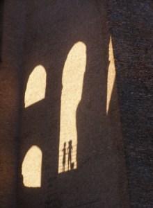 cropped-rome-shadows.jpg