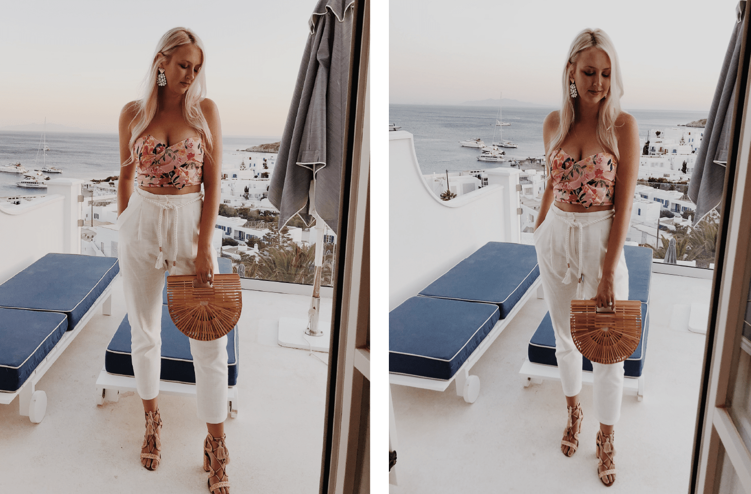 paces west guide to Mykonos